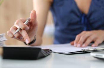 Como funciona o uso do FGTS para financiar imóveis?