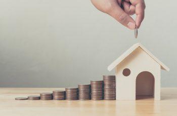 Quais os diferentes tipos de amortização de financiamento imobiliário e qual o melhor para mim?