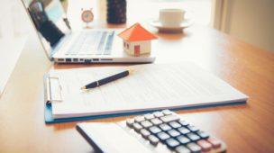 aprovacao-credito-imobiliario