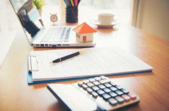 7 cuidados para ter ao solicitar aprovação de crédito imobiliário
