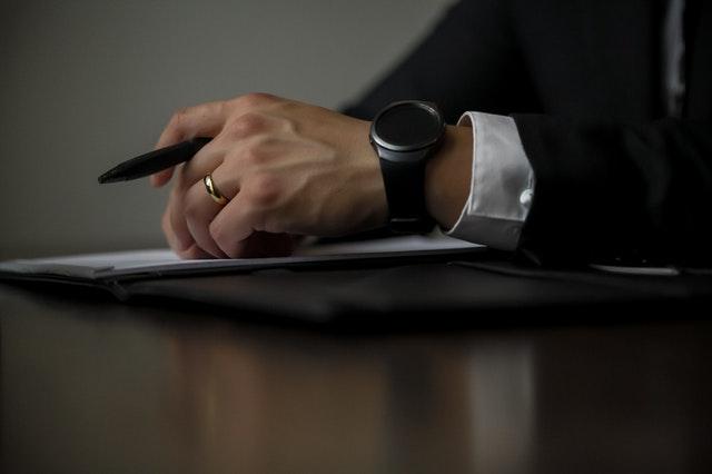 4 dicas para aprovar seu crédito imobiliário