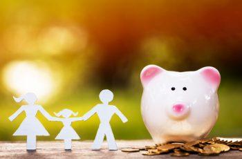 O que é a composição de renda familiar e como ela ajuda no financiamento imobiliário?