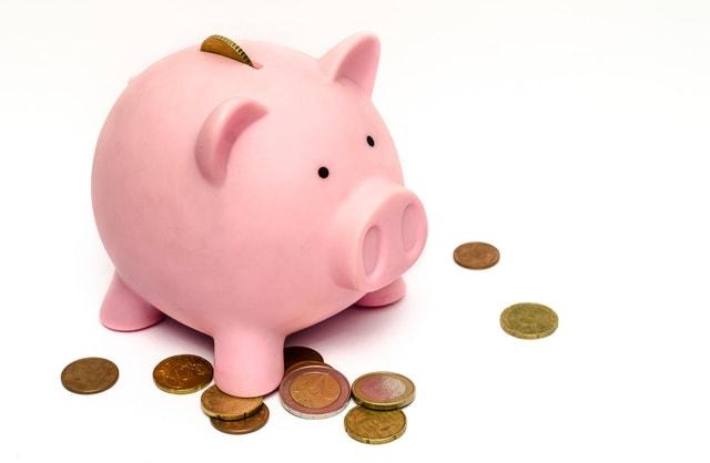 5 cuidados para ter ao solicitar aprovação de crédito imobiliário
