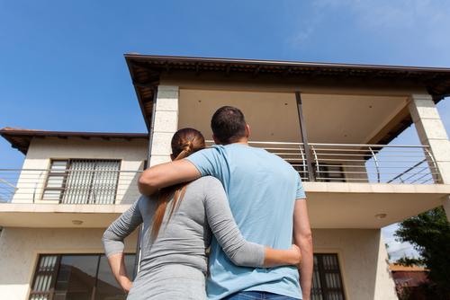Como escolher o melhor imóvel depois de ter o crédito pré-aprovado?