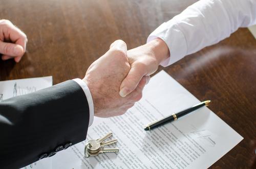 Entenda tudo sobre os tipos de escrituras imobiliárias