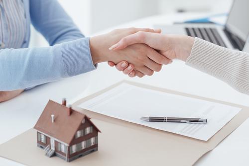 Dicas de menores taxas de juros e agilidade no seu financiamento imobiliário