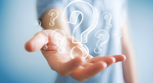 5 dúvidas frequentes sobre financiamentos imobiliários respondidas