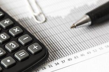 Por que será melhor financiar em 2018?