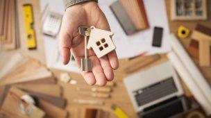 garantia-financiamento-imobiliário