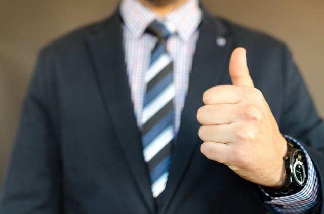 Quando iniciar a busca por aprovação de crédito imobiliário?