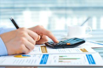 8 dicas de planejamento financeiro para não atrasar as parcelas do financiamento