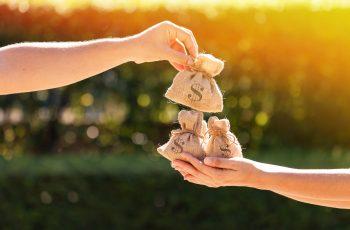 Portabilidade de crédito imobiliário: o que é e como funciona