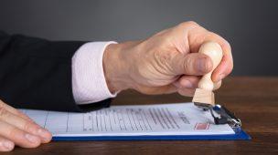 pre-aprovar-credito-imobiliario