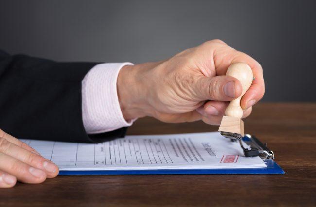 Por que é importante pré-aprovar crédito imobiliário?