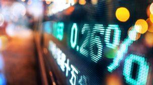 taxas-de-juros-de-financiamentos