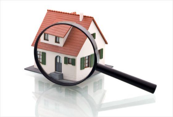 Conte com a Ideal Financiamentos Imobiliários