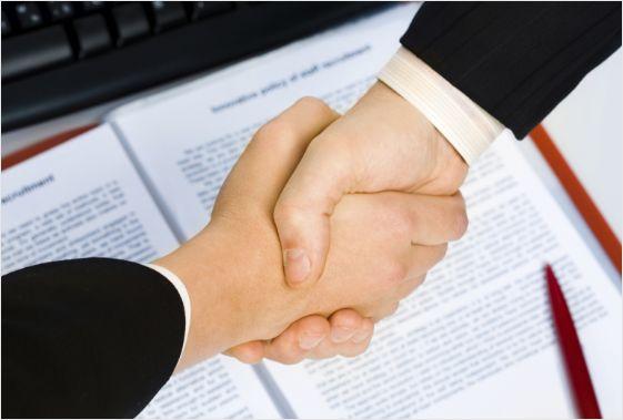 Os melhores consultores
